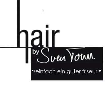 Hair by Sven Tonn-Damenfrisör & Herrenfriseur in Bremen