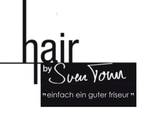 Hair by Sven Tonn-Damenfrisör, Damenfriseur & Herrenfriseur, Herrenfriseur in Bremen